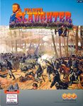 A Fearful Slaughter : The Battle of Shiloh