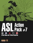 ASL : Action Pack 7