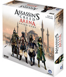 Assassin's Creed : Arena