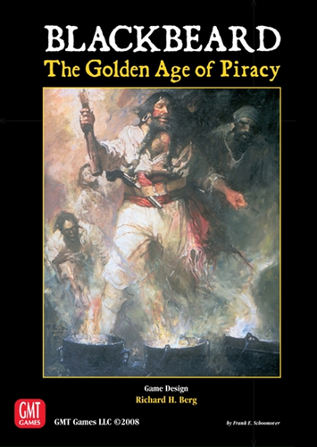 golden age of piracy They operated during the golden age of piracy, from 1650 to 1720 you want to  meet them here are seven things you never knew about.