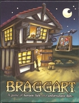 Braggart (2nd Edition)
