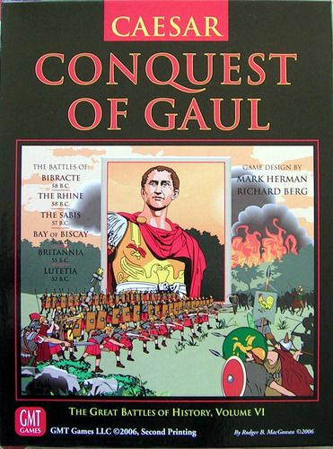 caesars conquest of gaul essay Lieutenant salinas in afghanistan 2009 -- ed my first encounter with caesar's  story of the gallic wars occurred in january 2003, in professor.