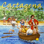 Cartagena 2 : The Pirate's Nest