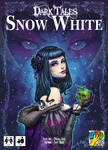 Dark Tales : Snow White