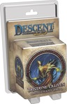 Descent : Journeys in the Dark (Second Edition) - Tristayne Olliven