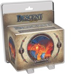 Descent : Journeys in the Dark (Second Edition) - Valyndra