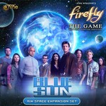 Firefly : The Game - Blue Sun