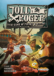 Jolly Roger : The Game of Piracy and Mutiny
