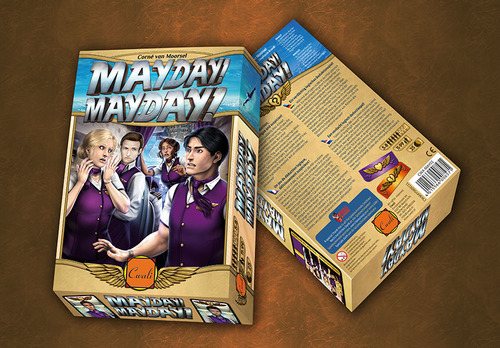 Standard USA Game Size Sleeves Purple Mayday Games By very popular Terrafroming Mars - Premium Card Sleeve Bundle. by Mayday Games. $ $ 11 25 + $ shipping. Product Features Sleeves are more than enough to sleeve the entire Terrafroming Mars game Mayday Games Isle Monsters Board Game.