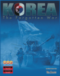 OCS Korea : The Forgotten War
