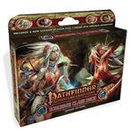 Pathfinder : Add-on Deck - Sorcerer Class Deck