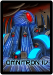 Sentinels of the Multiverse : Omnitron IV Environment