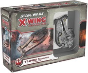 Star Wars X-Wing Miniatures : YT-2400