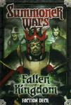 Summoner Wars : Fraction Pack - Fallen Kingdoms