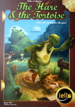 Tales & Games : The Hare and the Tortoise