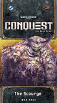 Warhammer 40,000 : Conquest - The Scourge