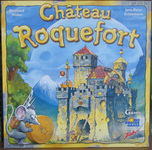 Chateau Roquefort
