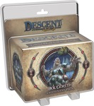 Descent : Journeys in the Dark (Second Edition) - Bol'Goreth