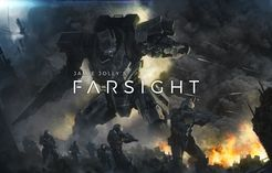 Farsight (Special Offer)