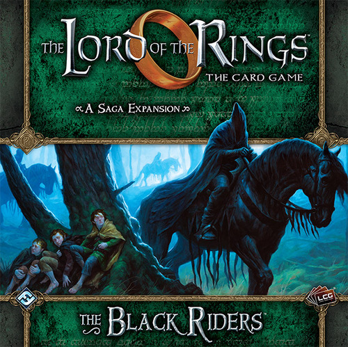 Lord of the Rings The ...