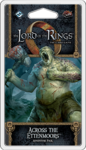 Lord of the Rings : The Card Game - Across the Ettenmoors