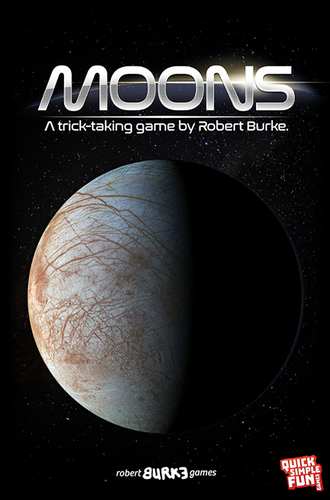 moons and planets game - photo #28