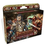 Pathfinder : Add-on Deck - Fighter Class Deck