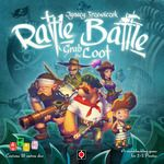 Rattle, Battle , Grab the Loot