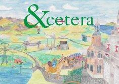 Roads and Boats : &cetera (2013 Edition)