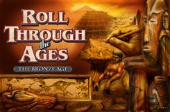 Roll Through the Ages : The Bronze Age